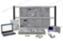 KL-910.jpg
