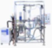 ess2000-extraction-solide-liquide.jpg