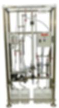 extraction-liquide-liquide-ell1000.jpg.j