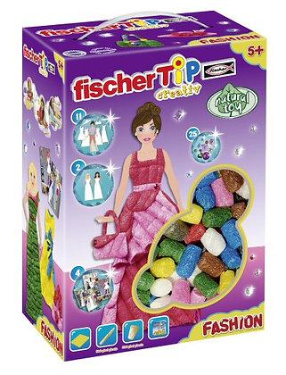 fischer TiP Fashion Box