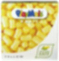 colourline_yellow.jpg