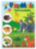 eduline_book_animals.jpg