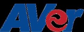 Aver-logo-copy-e1454974299563.png