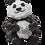 Thumbnail: fischer TiP Panda Box S