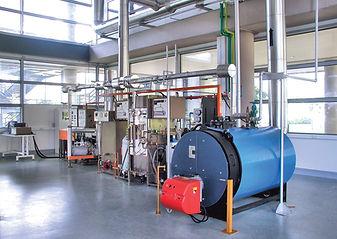 p7690-5-kw-steam-plant-02.jpg
