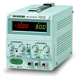 GPS-3030DD_17020613130.jpg