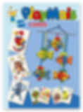 eduline_book_cards.jpg