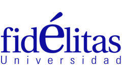 logo-fidelitas.png