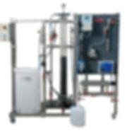 filtration-sur-charbon-actif-fsc2000.jpg