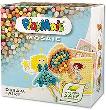 mosaic_dream_fairy.jpg