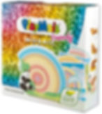 trendymosaic_rainbow.jpg