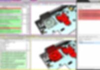 EBOM_MBOM_Electronics_640x360_tcm54-2615