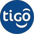tigo (1).jpg