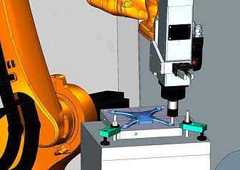 Robotic_Machining_NX_CAM_5_640x360_tcm54