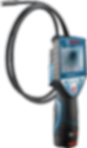 cordless-inspection-camera-gic-120-c-110