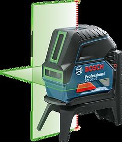 combi-laser-gcl-2-15-g-136220-0601066j00