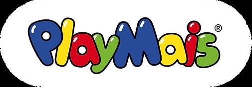 PlayMais_Logo_ohne_Schatten_mit_weißem_R