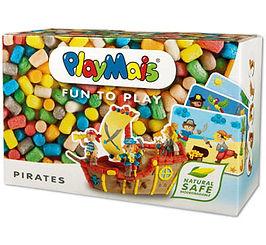 funtoplay_pirates.jpg