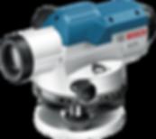 optical-level-gol-26-d-55545-0601068000.