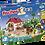 Thumbnail: fischer TiP Farm Box