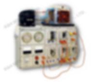 KR-105.jpg