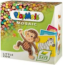 mosaic_little_zoo.jpg