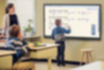 TouchScreen_Educación_1.png