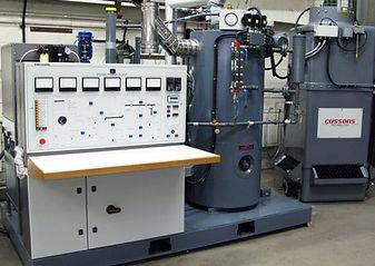 p7690-steam-plant-website-1.jpg