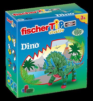 fischer TiP Dino Box S
