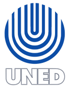 Logo_UNED.png