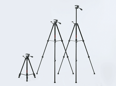 building-tripod-bt-150-110283-110283.png