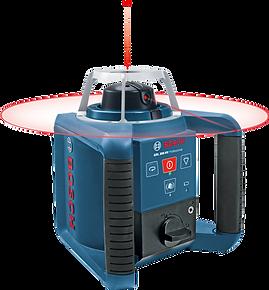 rotation-laser-grl-300-hv-101818-101818.