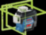 line-laser-gll-3-80-cg-147459-0601063t00