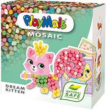 mosaic_dream_kitten.jpg