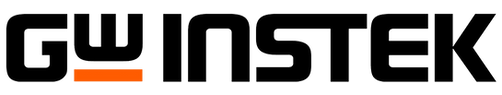 GW INSTEK - Goodwill Instruments logo 1.