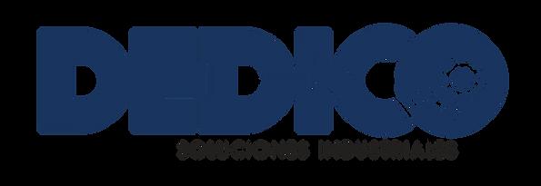 2020 DSoluciones Logo.png