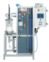 fluidisation-gas-solide-sechage-fgs2000.