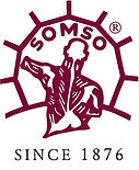 csm_SOMSO-Logo-rot-eng_7c0cbdf3b1.jpg
