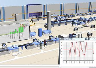 Logistics_Material_Flow_Plant_Sim_640x36