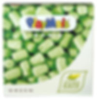 colourline_green.jpg