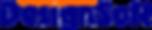 designsoft-logo.png