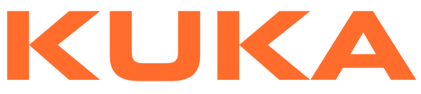 KUKA_logo_brand.png