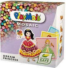 mosaic_dream_princess.jpg