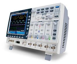 GDS-2000A_16122816609.jpg