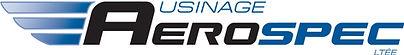 AEROSPEC-SANS-OMBRE_edited.jpg