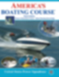 Americas-Boating-Course-Classroom book.j