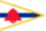 burgee on white.png