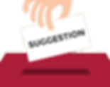suggestion-box-improve-business_edited_e