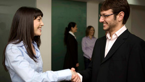 What is the #1 Reason People in Business Don't Get Referrals?