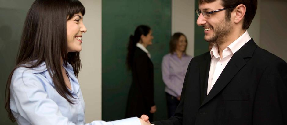 Catalyst Career Coaching Program (on-going program)